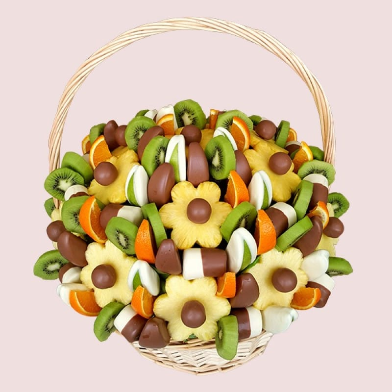 Fruit Magic Bouquet