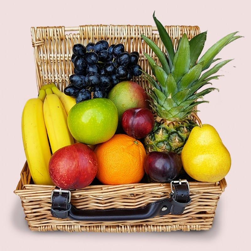 Fruity Gift Hamper