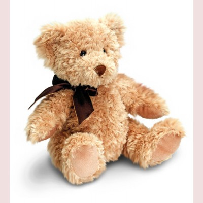 Sherwood Teddy Bear