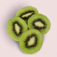 Kiwi 8 pcs